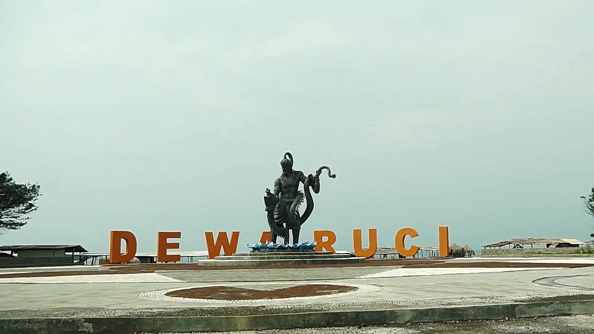 Bersoleknya Kawasan Selatan Kabupaten Purworejo